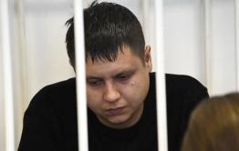 Задержанный по делу о ДТП под Сретенском перевозчик отказался от лицензии