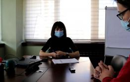Комментарий министра здравоохранения Шангиной «Вечорке». Основное.