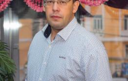 Бывший главврач читинского роддома №1 отделался штрафом за получение взятки