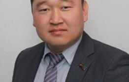 Депутат регионального парламента в Забайкалье пополнил ряды волонтеров
