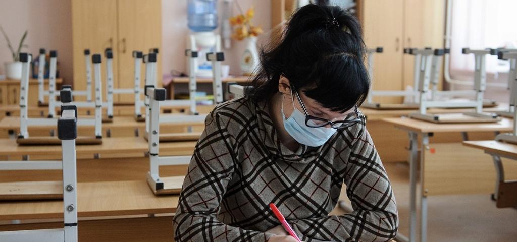 Последствия коронавируса — отмена мероприятий и ограничительные меры в Забайкалье