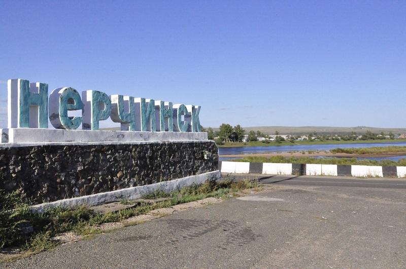Пьяный сотрудник забайкальской колонии выстрелил в нерчинском техникуме