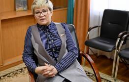 Депутат рассказала об отсутствии препаратов для лечения ковида в районе Забайкалья
