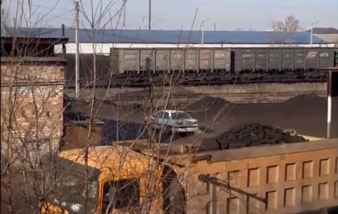В Забайкалье планируют снизить цену на закупку и доставку угля