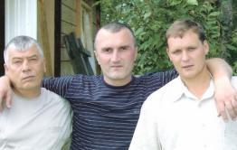 УФСИН Забайкалья – плевок в сторону Хабаровска