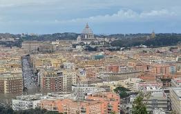 Минимум три жительницы Забайкалья находятся в охваченной коронавирусом Италии