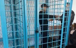 Семь раз судимый читинец задержан за убийство