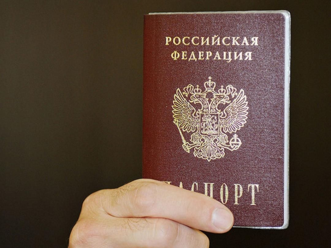 40-летний заключенный из Забайкалья не имеет ни Родины, ни паспорта