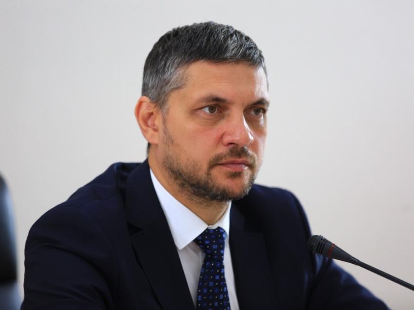 Осипов поручил оказать помощь жителям «отрезанного» села в Забайкалье