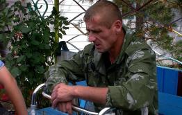 Охотовед прокомментировал сюжеты «Вечорки» о нападении медведя на безоружного сотрудника Сохондинского заповедника