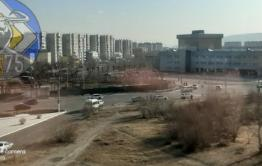 Задержан сбежавший пациент психбольницы в Чите