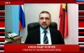 Александр Осипов прокомментировал борьбу с коронавирусом у Соловьева (видео)