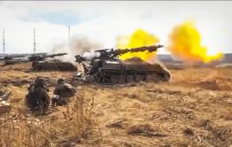 Международный военно-технический форум «Армия-2020» пройдет в Чите