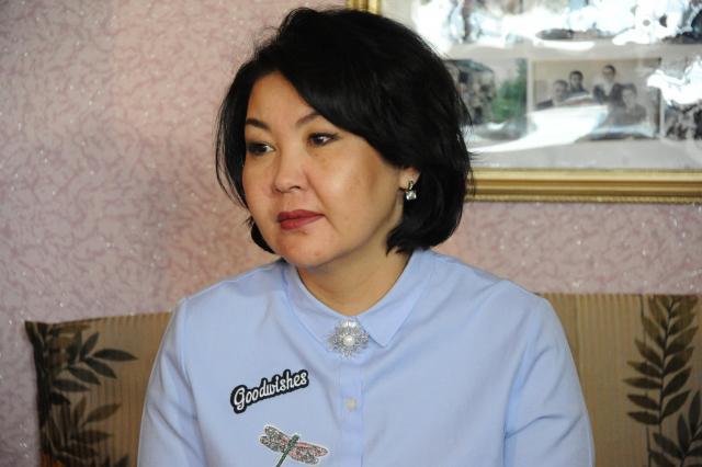 Замгубернатора Забайкалья наорала на главврачей во время заседания оперштаба по коронавирусу (видео)