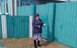 Глава села и соседи опровергли слова УМВД об отсутствии жалоб на семью, устроившую бордель в Николаевском