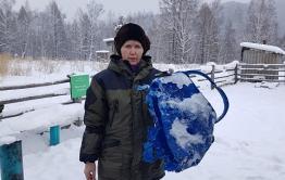 Директор нацпарка «Чикой» скончалась в Забайкалье. Ей было 38 лет