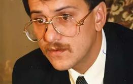 Депутат высшего уровня.  Кто представлял интересы Забайкалья в Государственной Думе