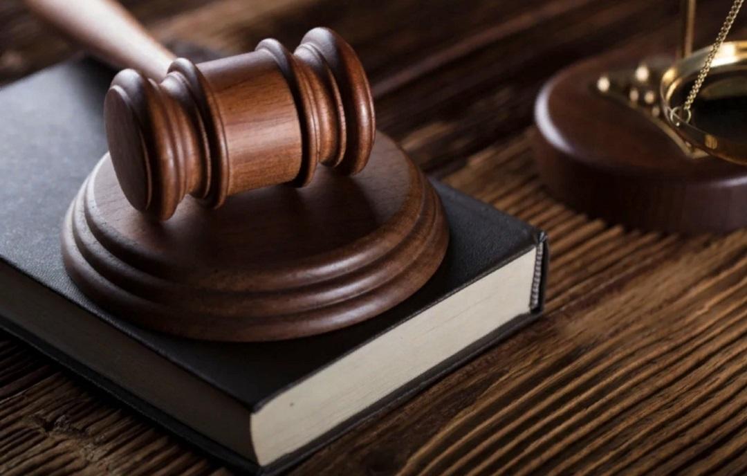 Читинец получил 22 года колонии за изнасилование и убийство