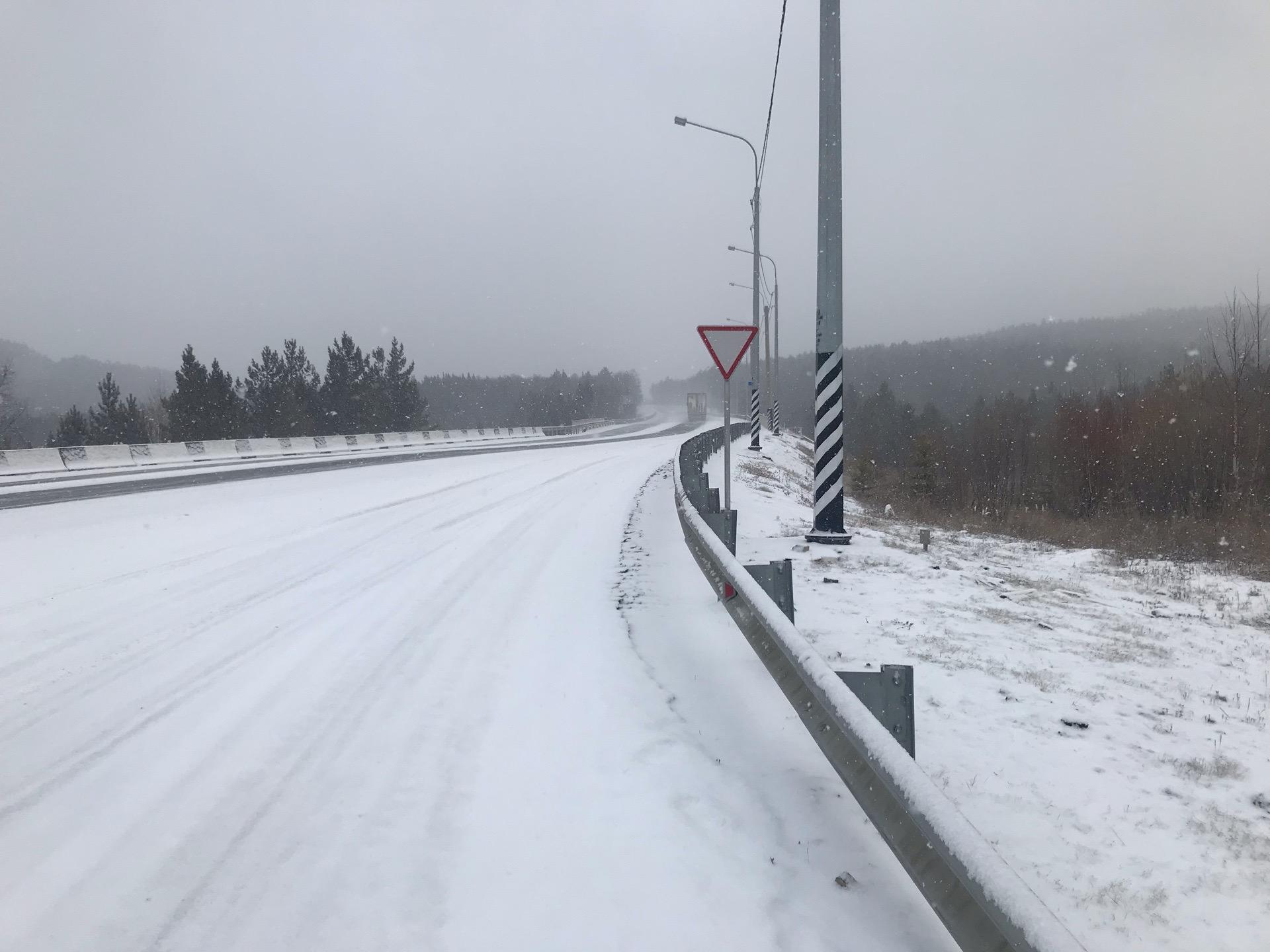 Капитальный ремонт путепровода на выезде из Песчанки начнется в мае 2020 года