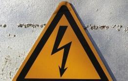 16-летний парень погиб от удара током на стройке в Читинском районе