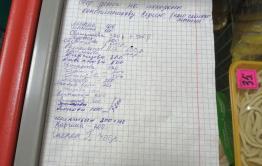 Серегу Конопляникова похоронили в Атамановке на прошлой неделе. Годков ему было всего ничего — что-то между сорока и полста.