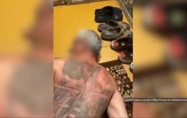 Задержанный по подозрению в стрельбе и убийстве в центре Читы сознался в преступлении