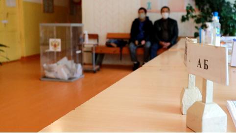 Наслушались многого: сотрудники избирательных комиссий Забайкалья не знали, что их записывают