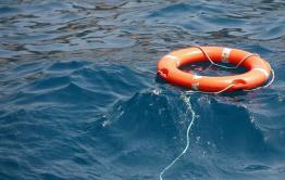 6 детей утонуло в Забайкалье с начала купального сезона