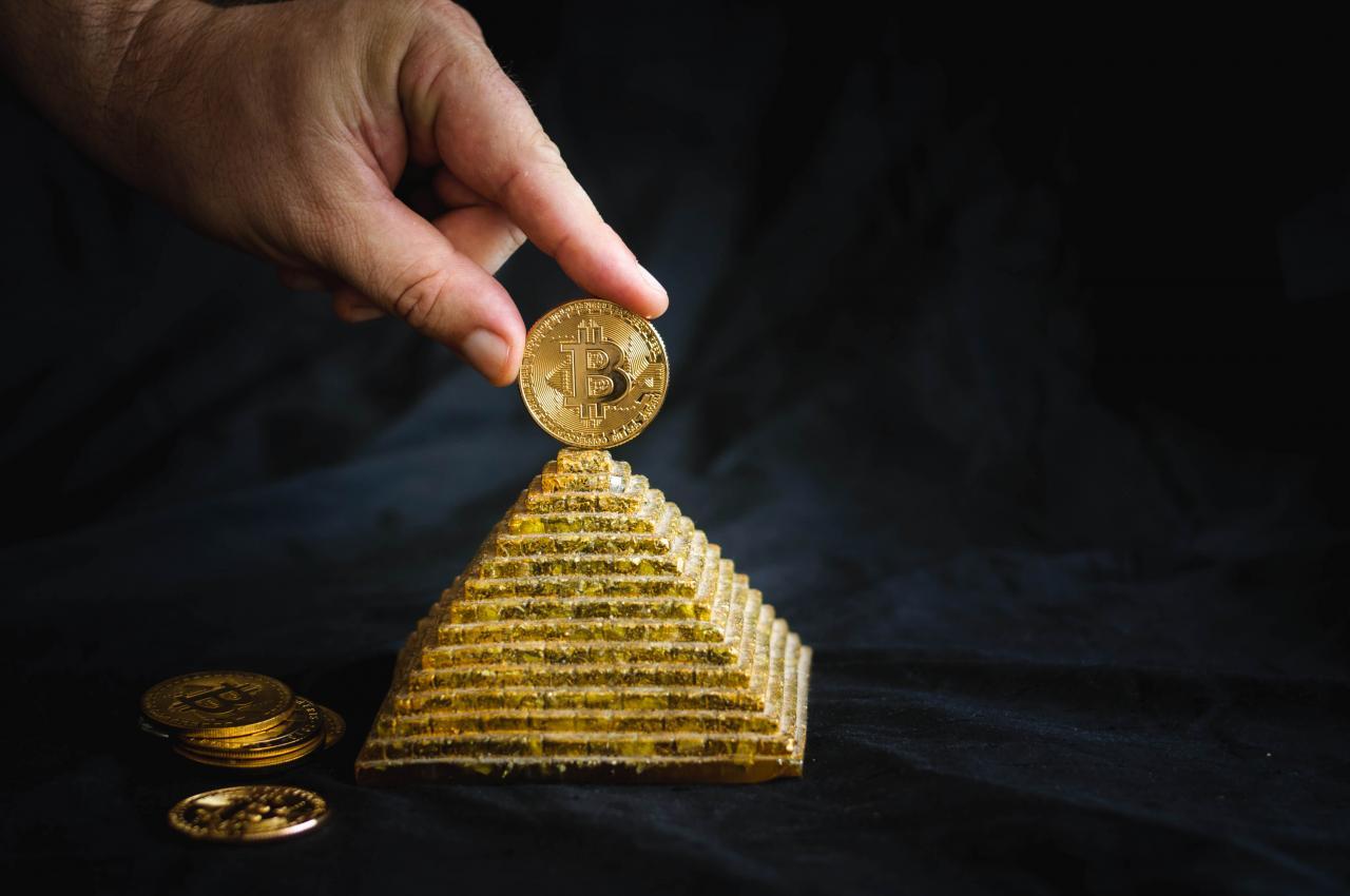 В Забайкальесообщество «ANTARES TRADE» заблокировали в соцсетях как финансовую пирамиду