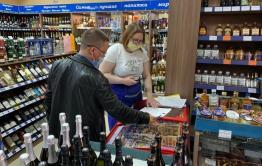 Забайкальцам запретили покупать алкоголь в День трезвости