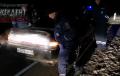 Пьяный житель Краснокаменска угнал авто у своего друга