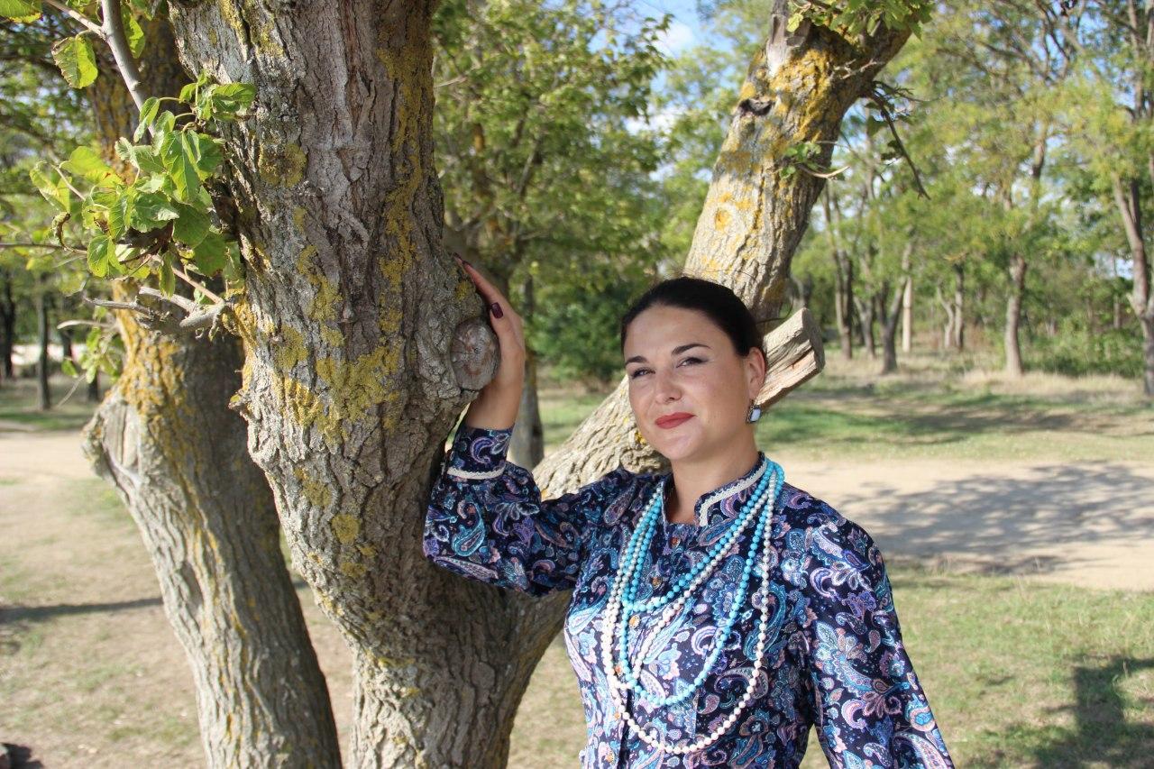 Бывшая забайкалка исполнит сохраненную казаками в Австралии песню на российском конкурсе. Видео.