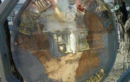 Курс доллара превысил 80 рублей. Евро – 89