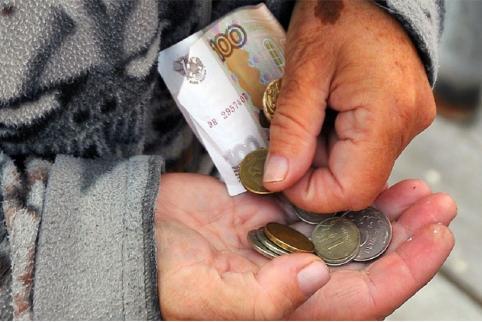 Пенсионеры из Бады не сдали анализы в онкоцентре из-за нехватки денег на съемное жилье в Чите