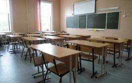 Российских школьников отправят на каникулы до 12 апреля