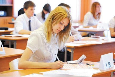 Забайкальские выпускники будут сдавать выпускные экзамены в двух формах