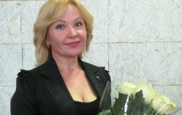 Экс-кандидат в губернаторы края Елена Краузе поборется за кресло сити-менеджера Читы
