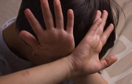 Женщину из Борзи будут судить за жестокое обращение c малолетним ребенком