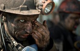 За смерть двух горняков, задохнувшихся в шахте в Забайкалье, будут судить их начальника