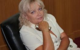 Мэрия опровергла увольнение главы Ингодинского района Читы