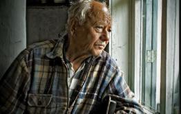 Пенсионер из Шилкинского района матом пожаловался на «Читинские окна»