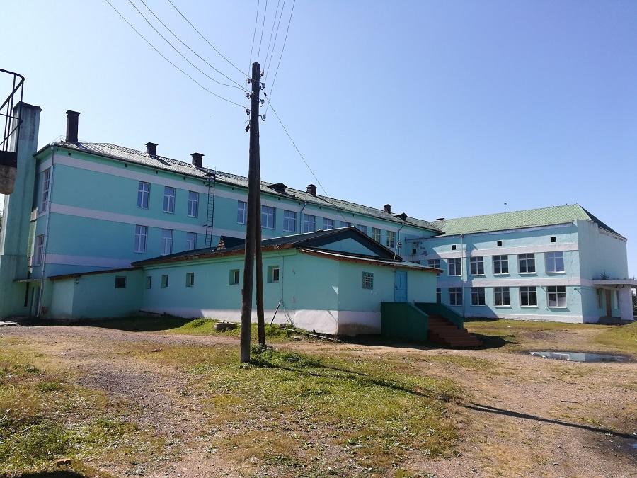 Пропавшую в Кыре школьницу нашли живой и здоровой