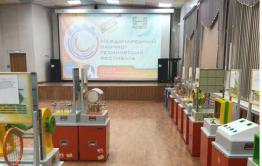 Скоро в Чите начнет работу знаменитый технопарк «Кванториум»