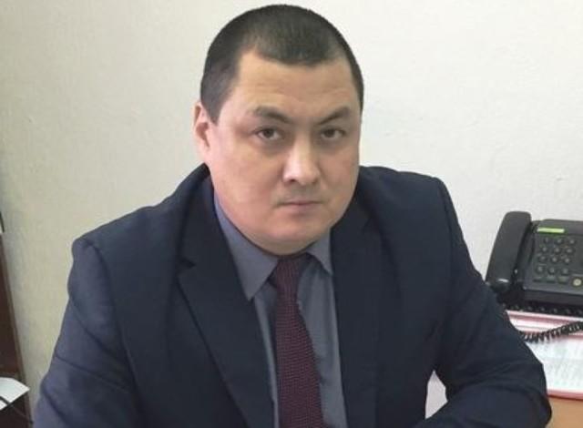 Главный ветврач Забайкалья предупредил читинцев, что за сокрытых свиней они не получат компенсацию