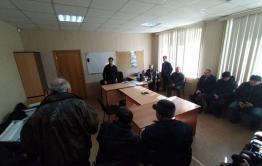 Сотрудникам «Забайкалспецтранса» в Чите задолжали более 5 миллионов рублей