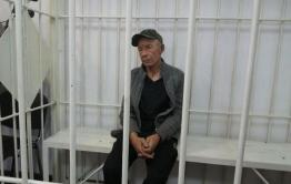Убийца генерала УФСИН Шихова предстанет перед судом