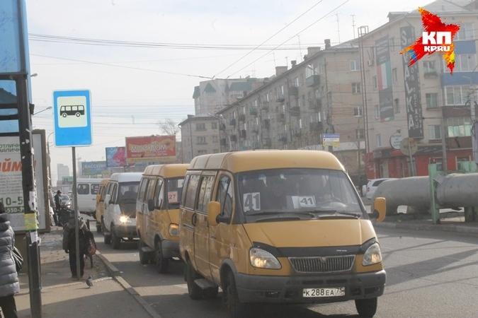 Следком начал проверку истории школьницы, которую водитель удерживал в маршрутке
