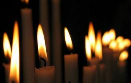15 ноября объявили днем траура по погибшим в двух ДТП в Забайкальском крае