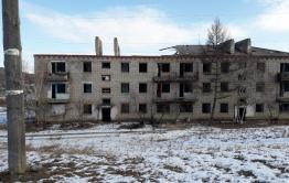 Когда глава Оловяннинского района начнет решать проблемы Калангуя?