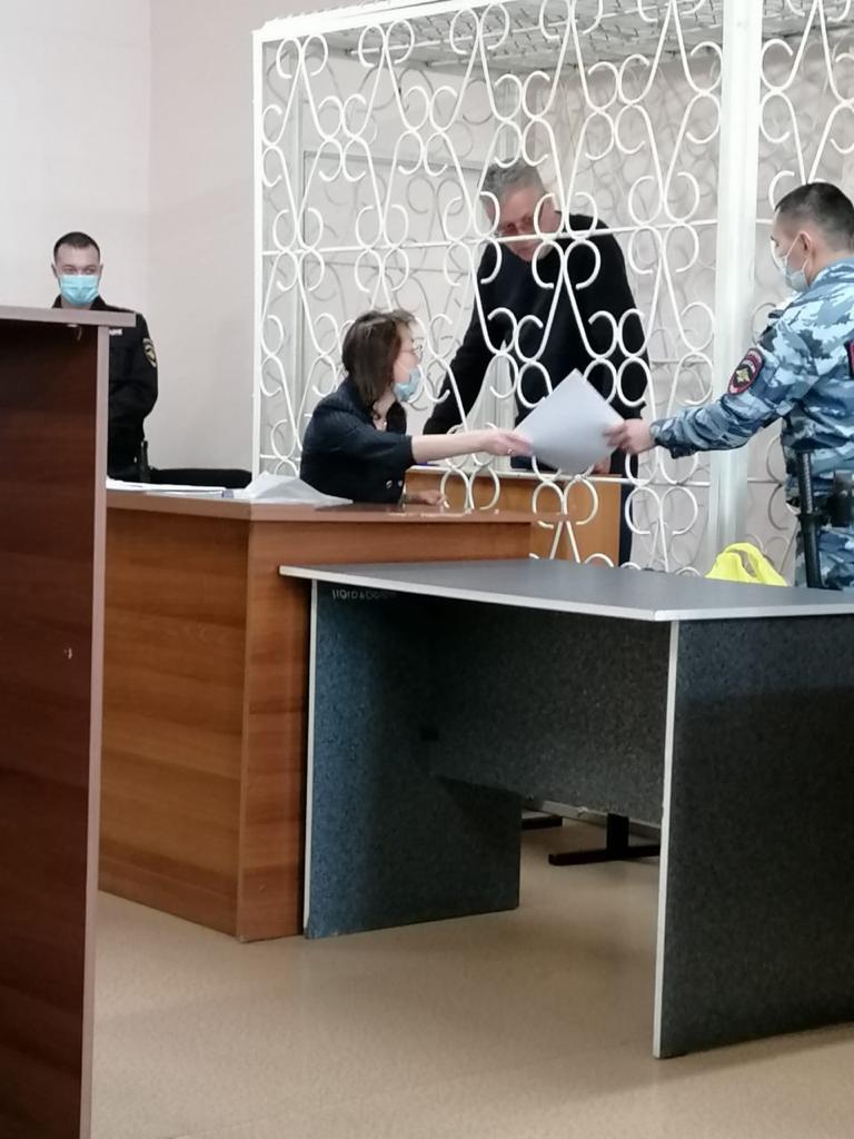 Главврача Шальнева подозревают в получении взяток на 13 млн руб. — следком Забайкалья
